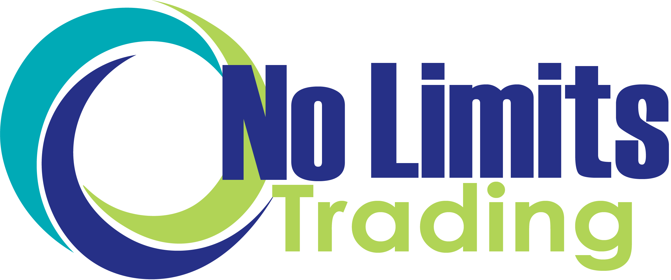 No Limits Trading