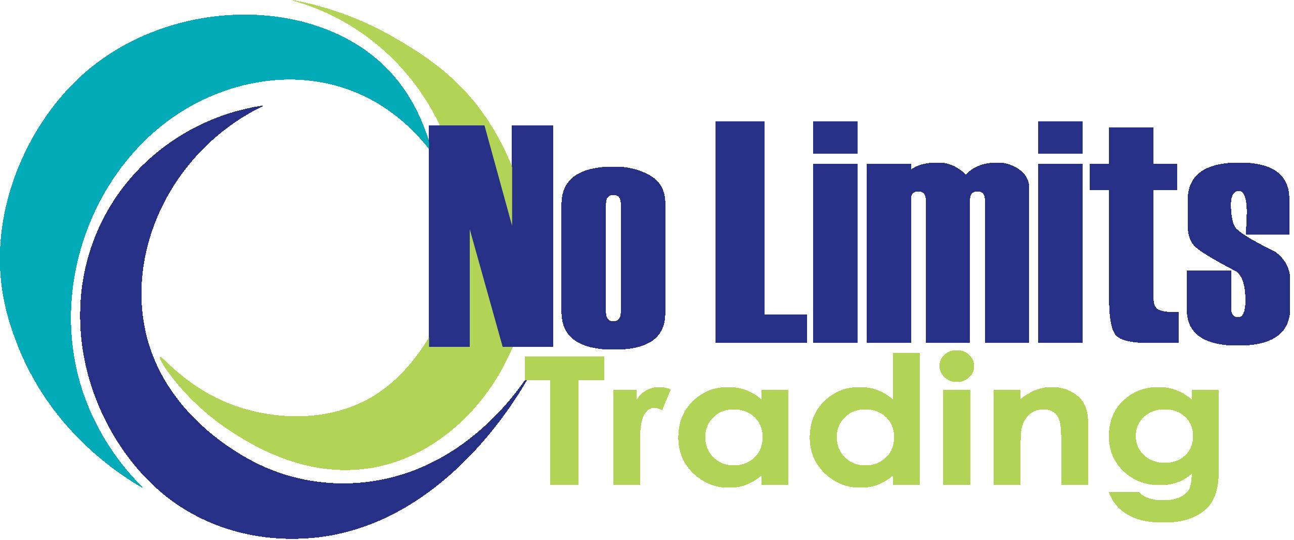 No Limits Trading
